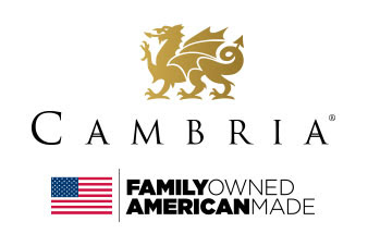 Cambria Mortgage